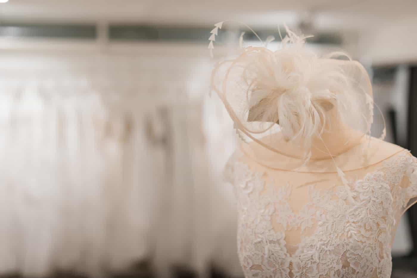 Brautmode Atelier | Anna Moda