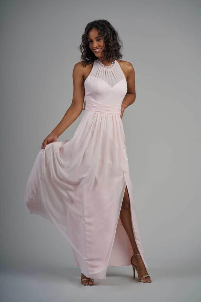 Abendmode Jasmine | Abendkleid B213002