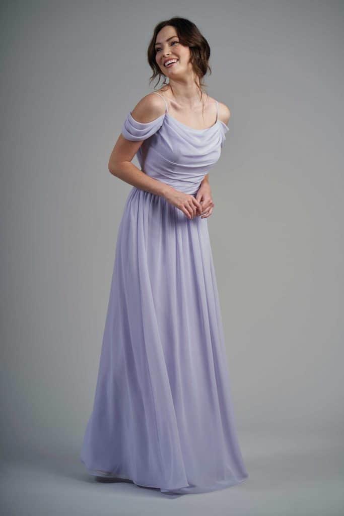 Abendmode Jasmine | Abendkleid B213003