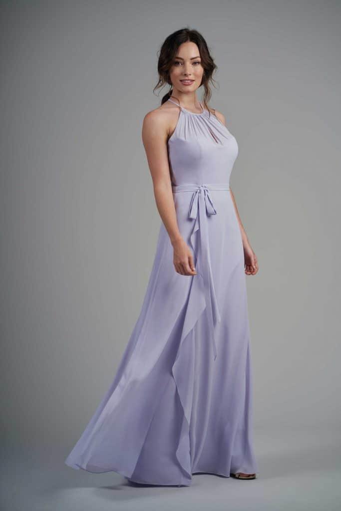 Abendmode Jasmine | Abendkleid B213005