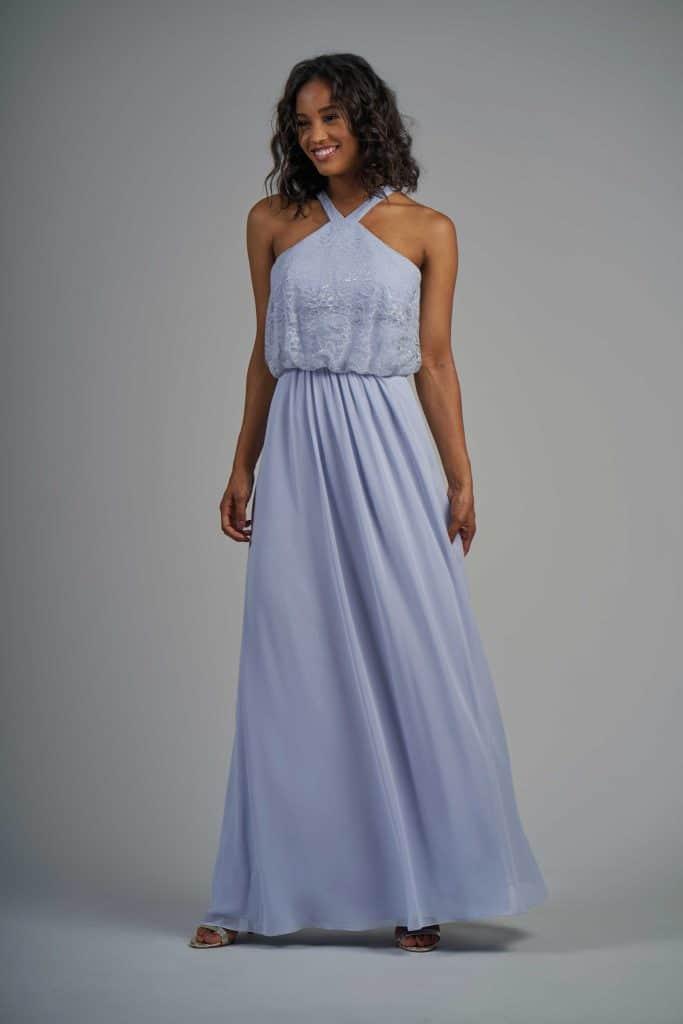 Abendmode Jasmine | Abendkleid B213014