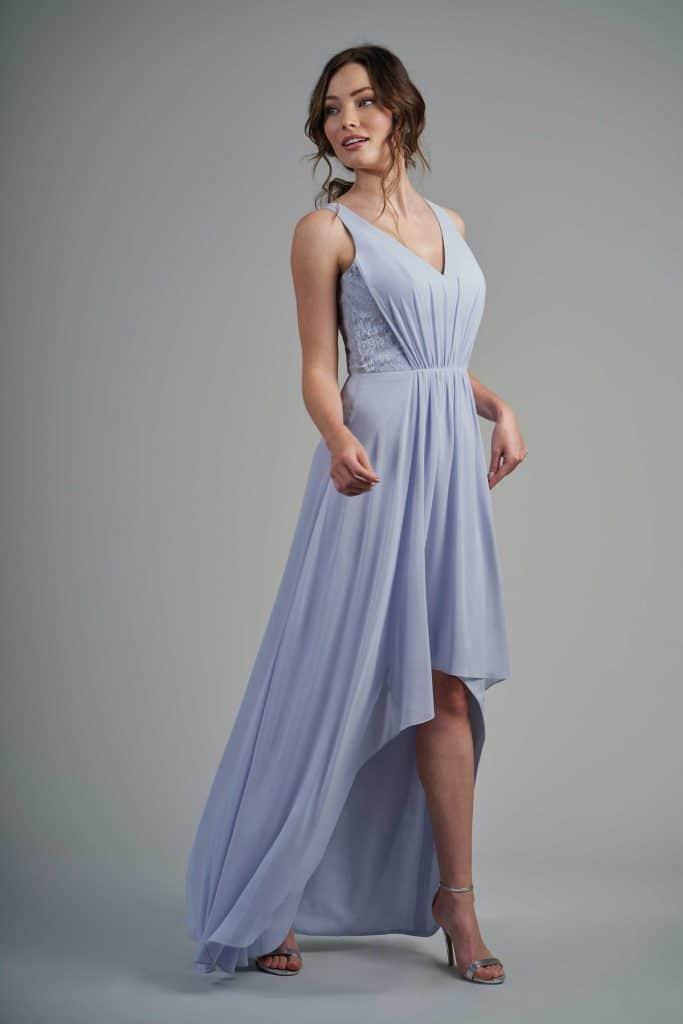Abendmode Jasmine | Abendkleid B213015