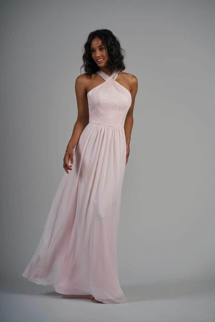 Abendmode Jasmine | Abendkleid B213016