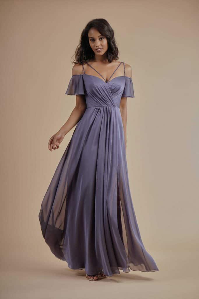 Abendmode Jasmine | Abendkleid L214002