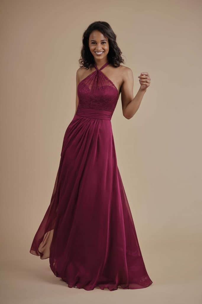 Abendmode Jasmine | Abendkleid L214006