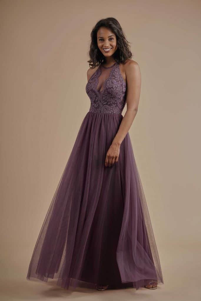 Abendmode Jasmine | Abendkleid L214010