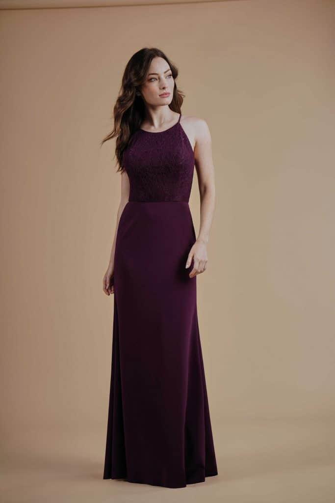 Abendmode Jasmine | Abendkleid L214015