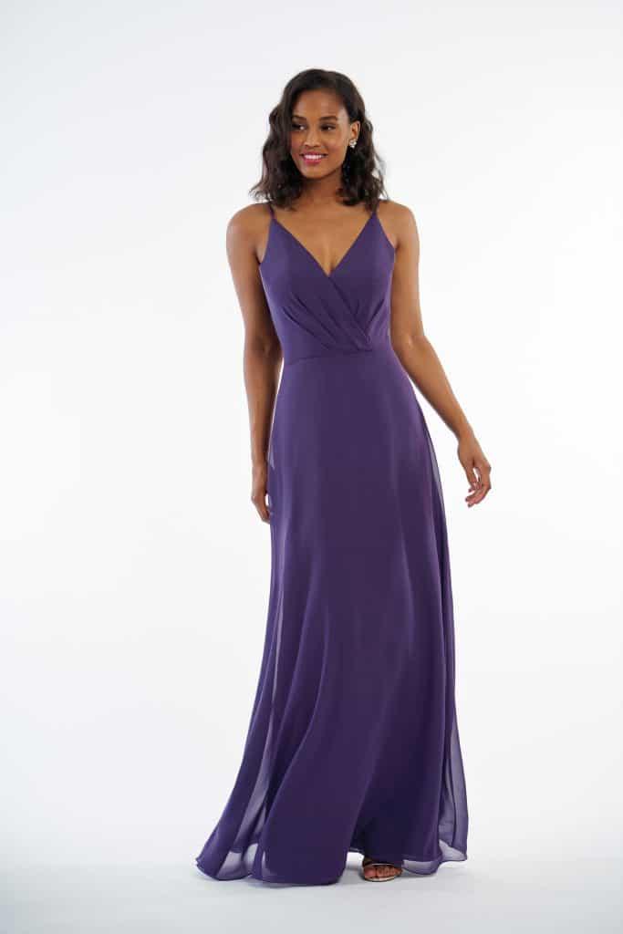 Abendmode Jasmine | Abendkleid P216002