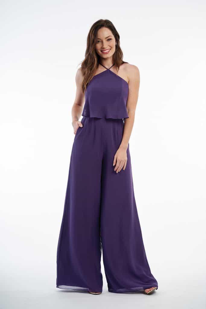 Abendmode Jasmine | Abendkleid P216003