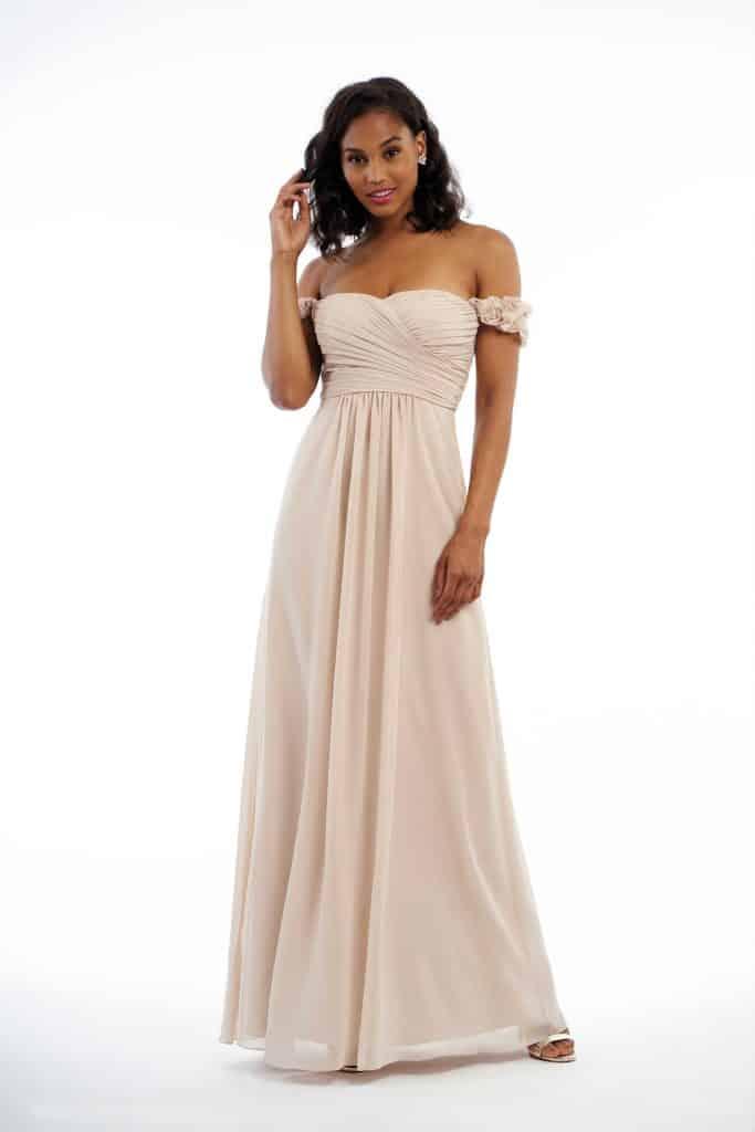 Abendmode Jasmine | Abendkleid P216004