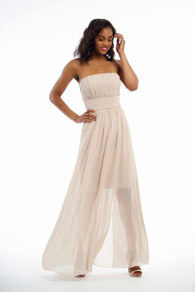Abendmode Jasmine | Abendkleid P216006