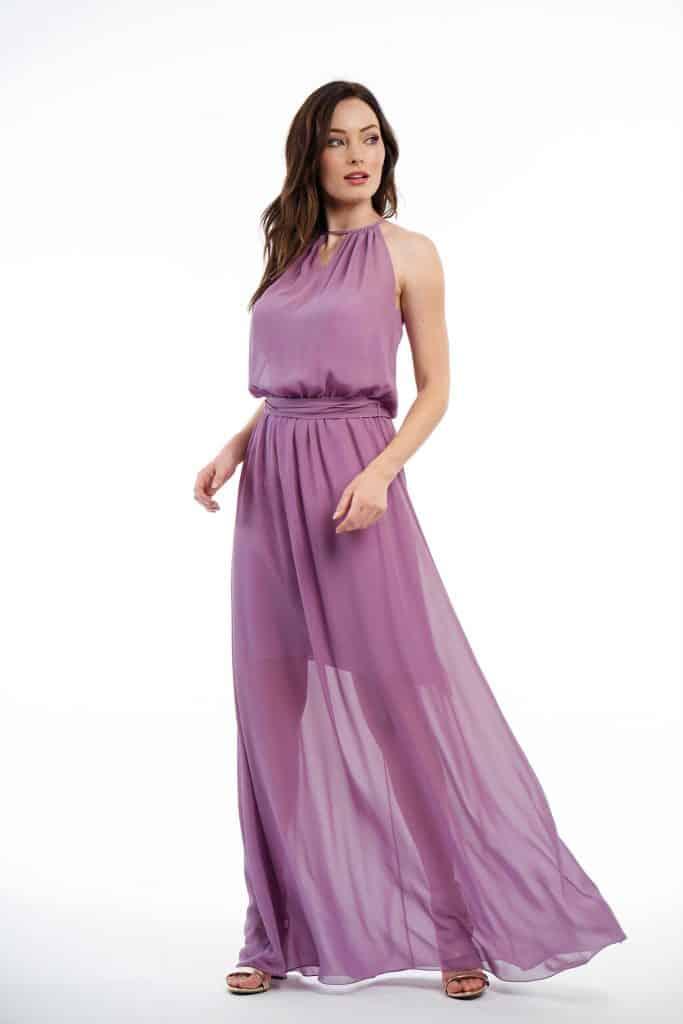 Abendmode Jasmine | Abendkleid P216007