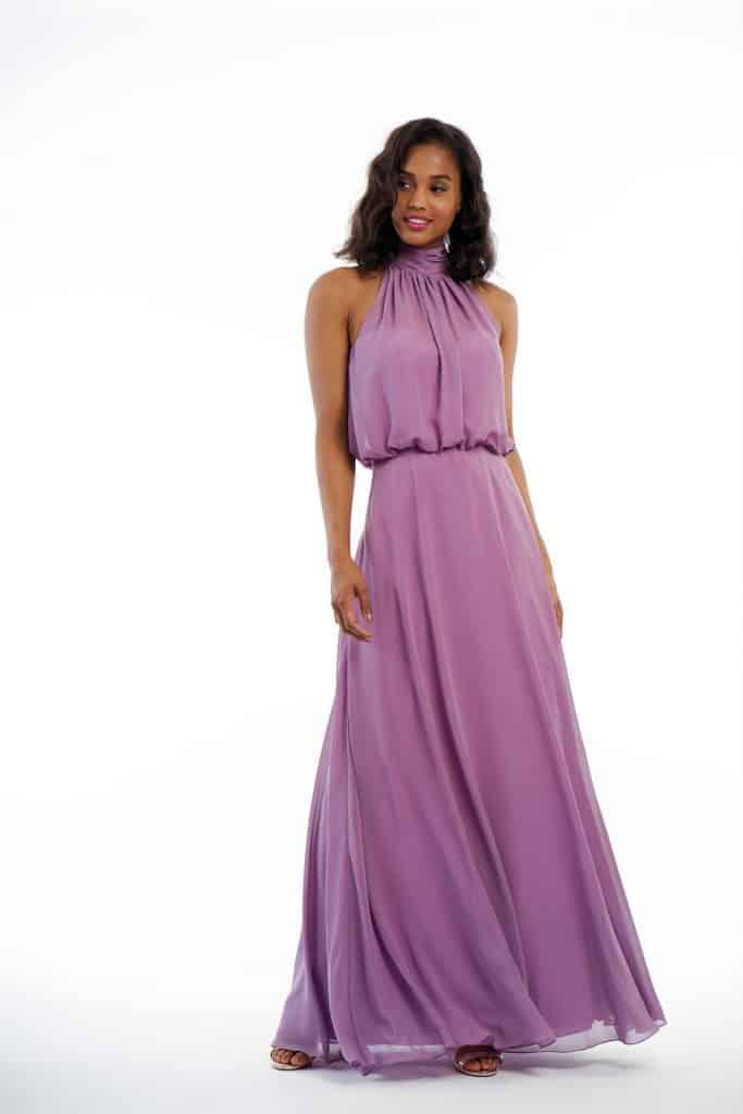 Abendmode Jasmine | Abendkleid P216008