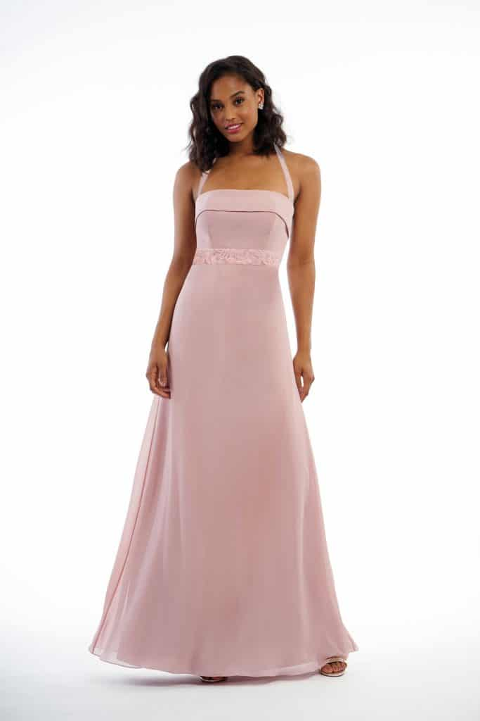 Abendmode Jasmine | Abendkleid P216009