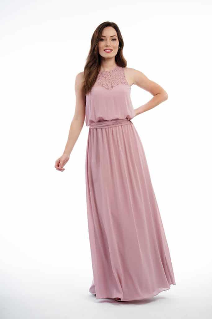 Abendmode Jasmine | Abendkleid P216010