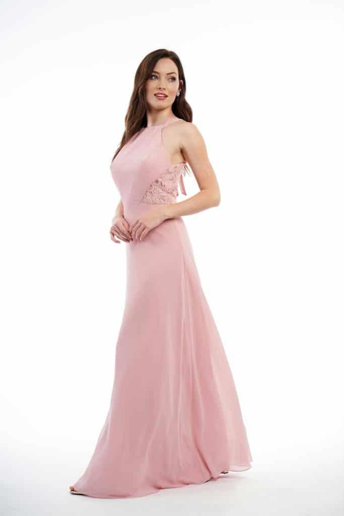 Abendmode Jasmine | Abendkleid P216011