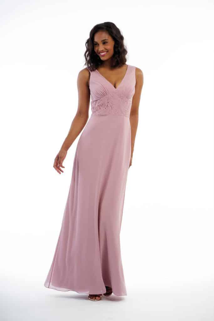 Abendmode Jasmine | Abendkleid P216012