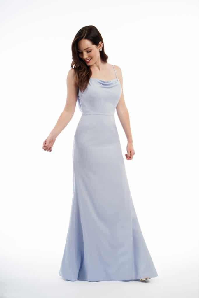 Abendmode Jasmine | Abendkleid P216013