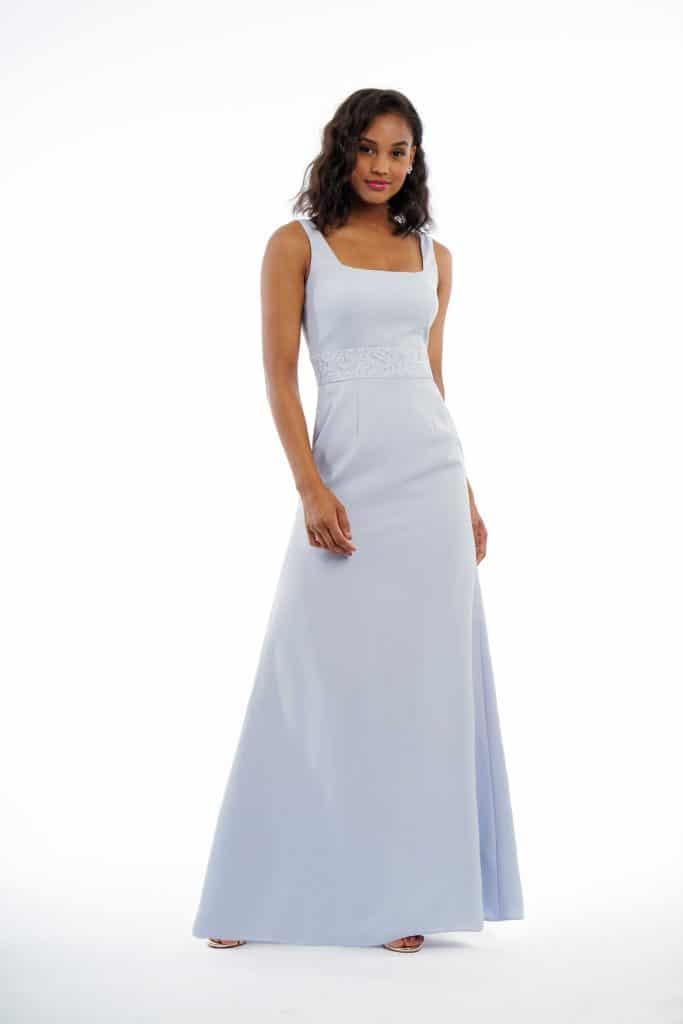 Abendmode Jasmine | Abendkleid P216014