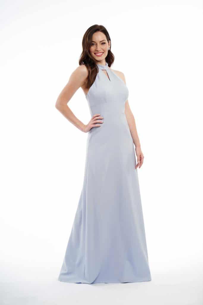 Abendmode Jasmine | Abendkleid P216015