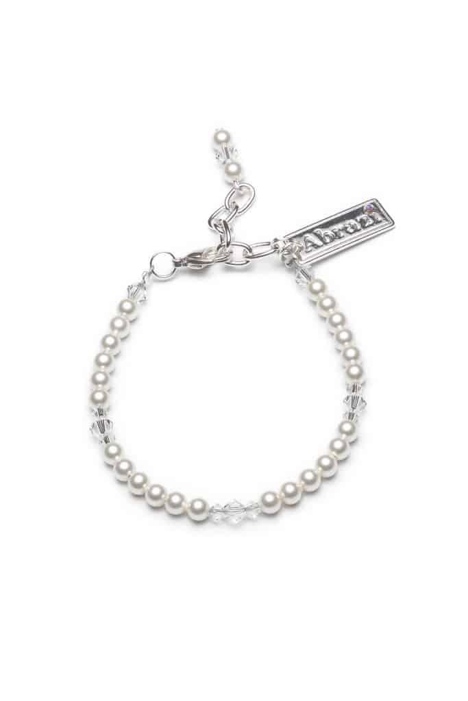 Abrazi Armband | A1-4-650-DR