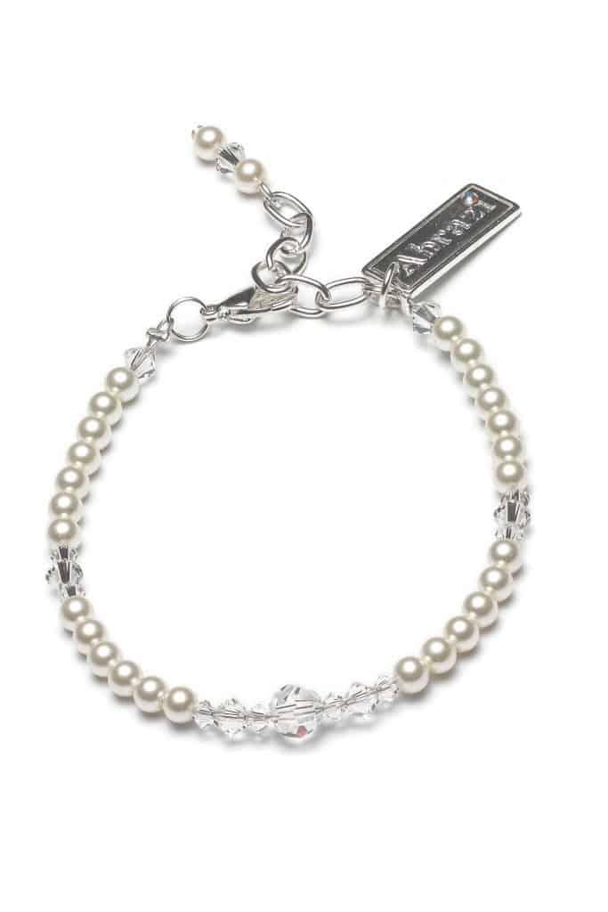 Abrazi Armband | A1-4-650-03