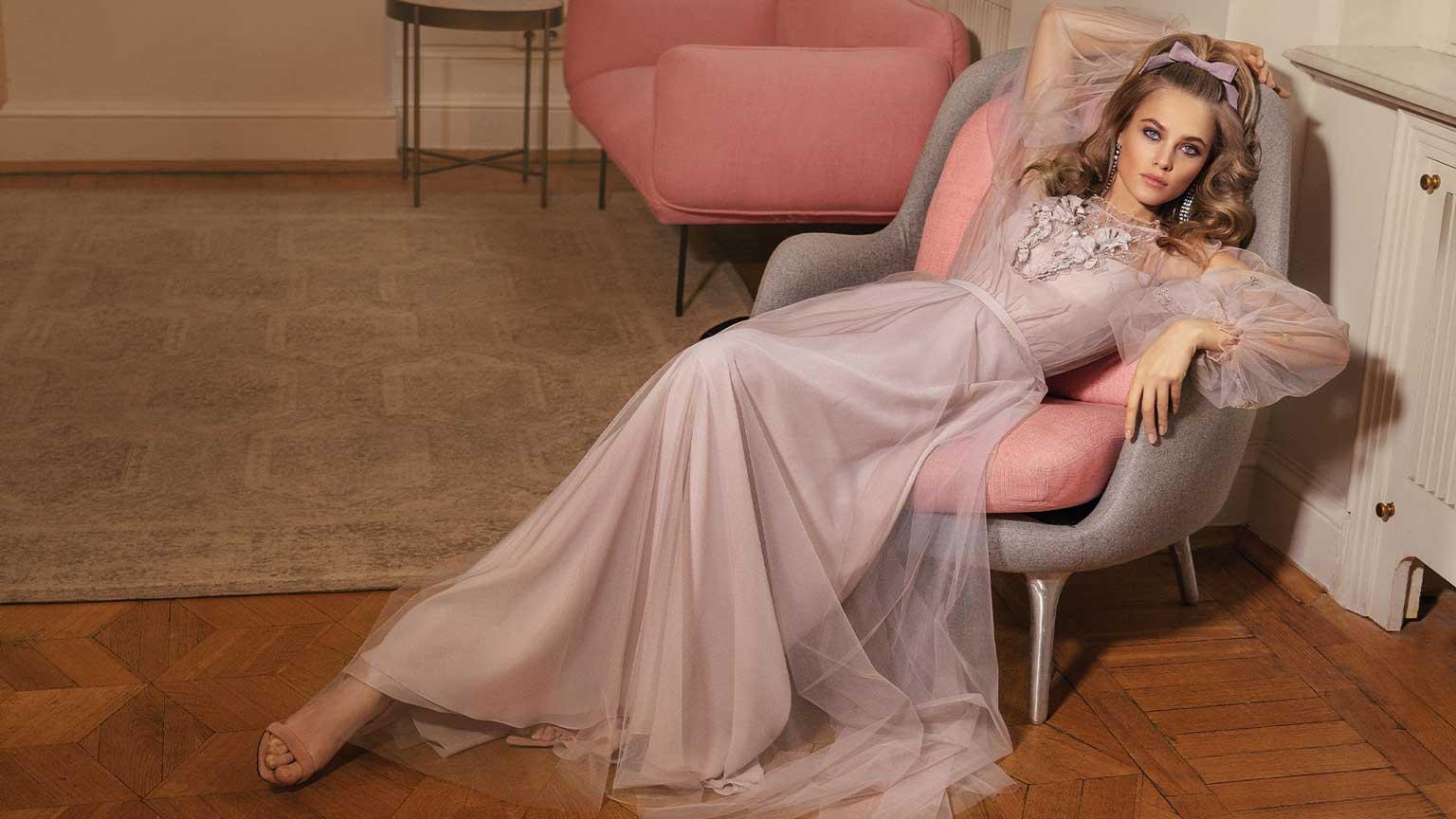 """Hochzeits-Blog """"Blog Abiballkleider 2"""""""