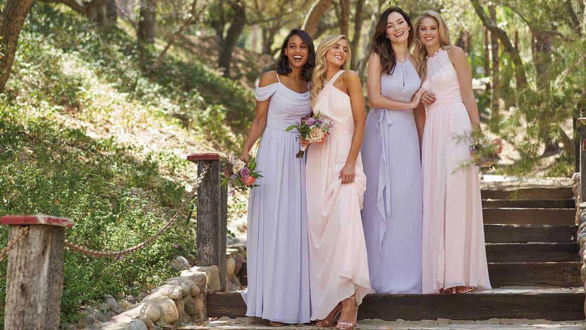 """Hochzeits-Blog """"Blog Abiballkleider 4"""""""