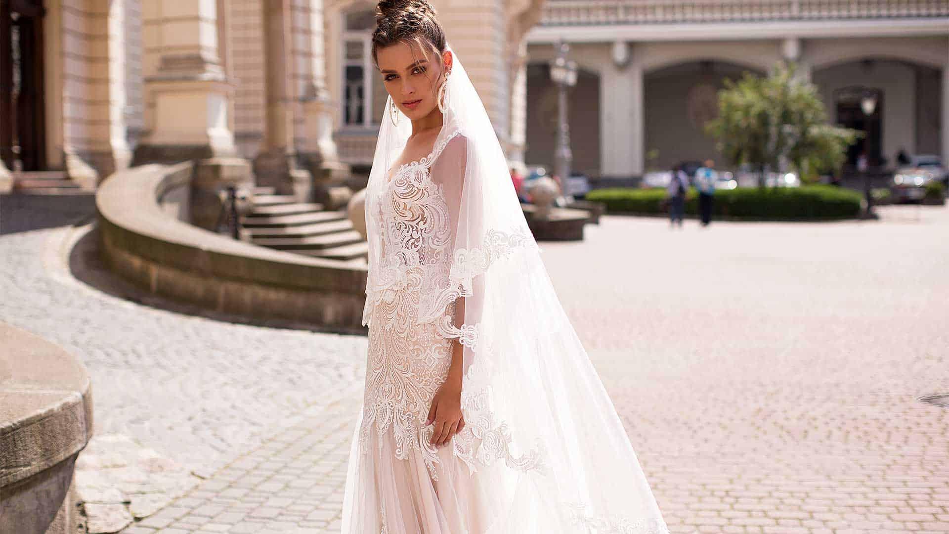 """Hochzeits-Blog """"mein Hochzeitskleid"""""""