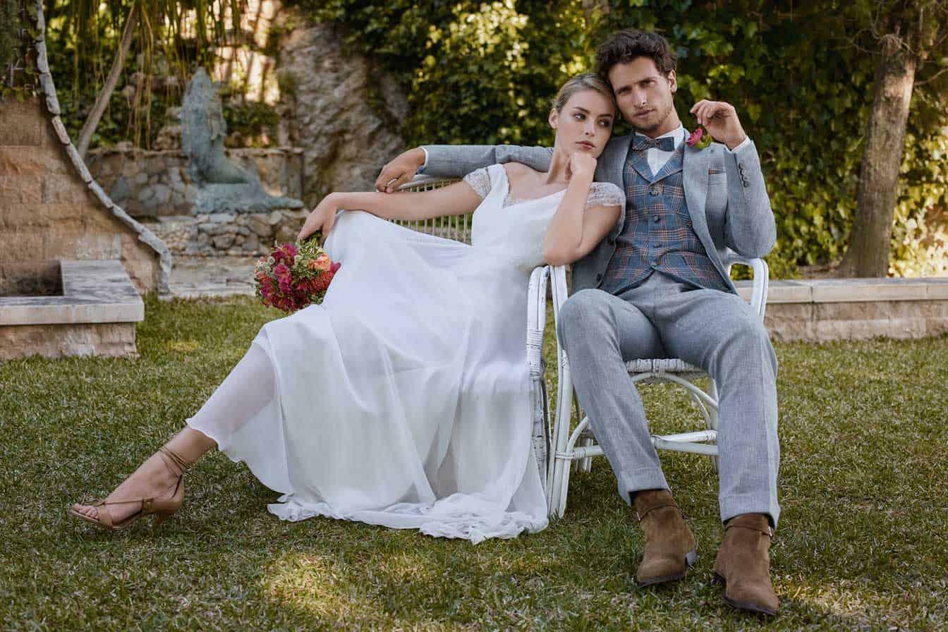 """Hochzeits-Blog """"mein Hochzeitskleid Hochzeitsanzug"""""""