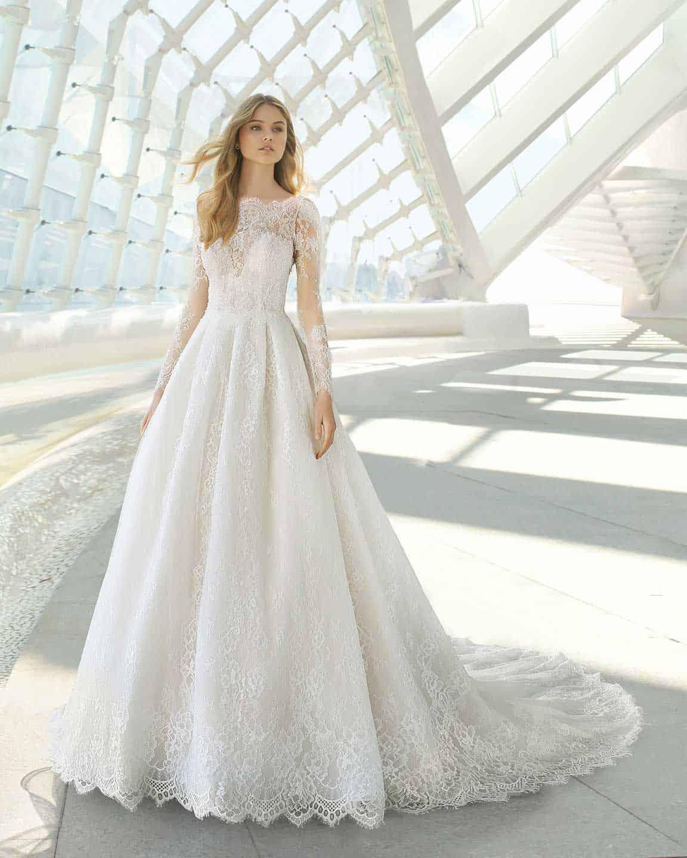 """Hochzeits-Blog """"meine Brautkleider"""""""