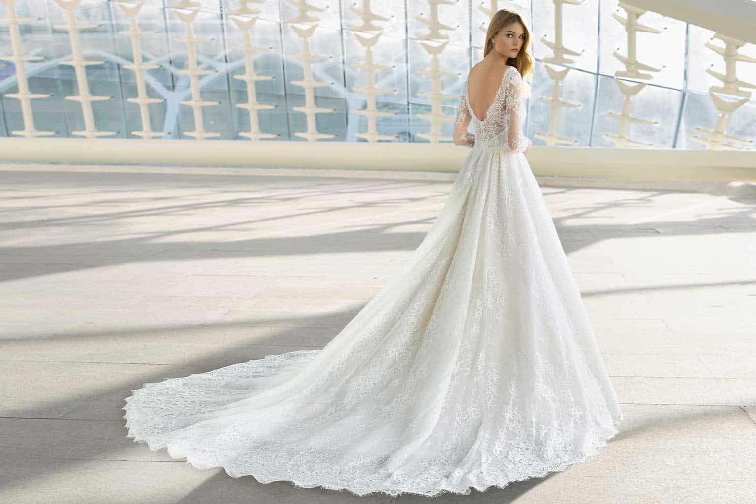 """Hochzeits-Blog """"mein Hochzeitskleider"""""""