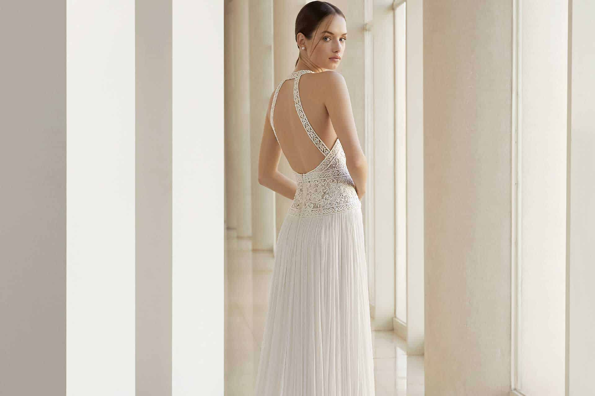 """Hochzeits-Blog """"meine Brautkleider 4"""""""