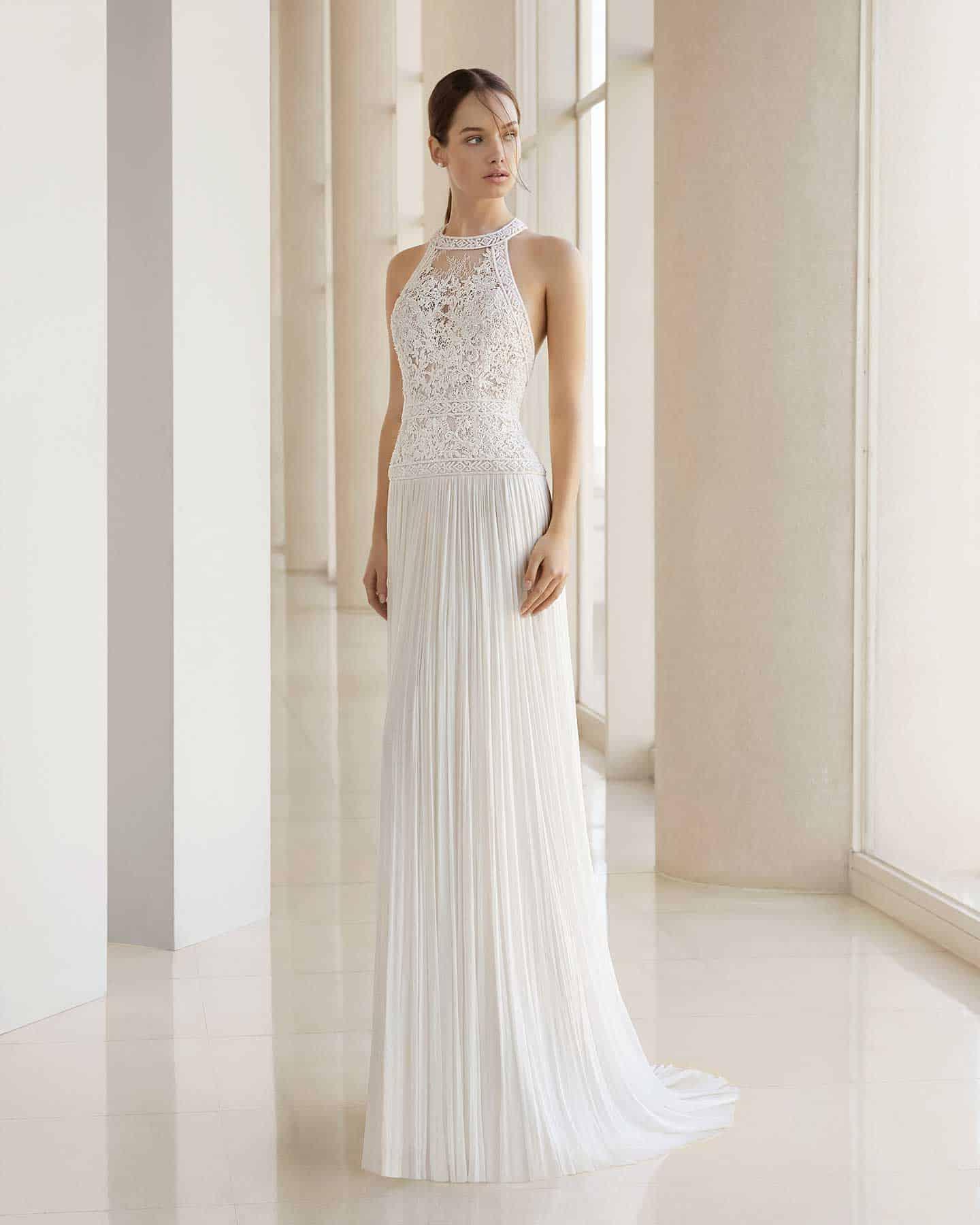 """Hochzeits-Blog """"mein Hochzeitskleider 3"""""""