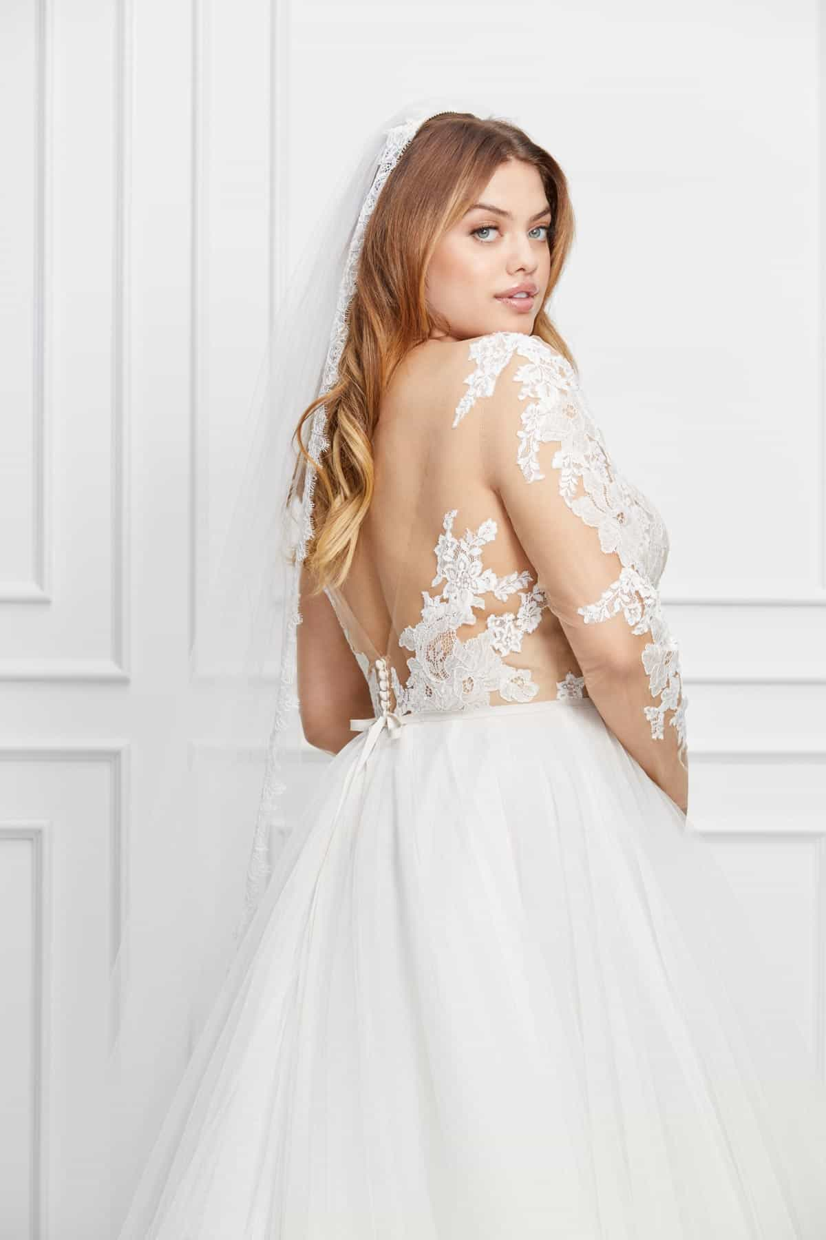 """Hochzeits-Blog """"Curvy Brides 8"""""""