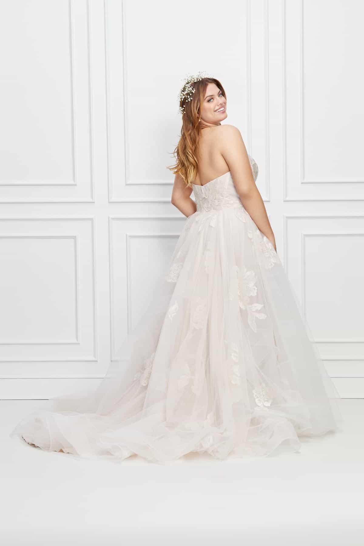 """Hochzeits-Blog """"Curvy Brides 14"""""""