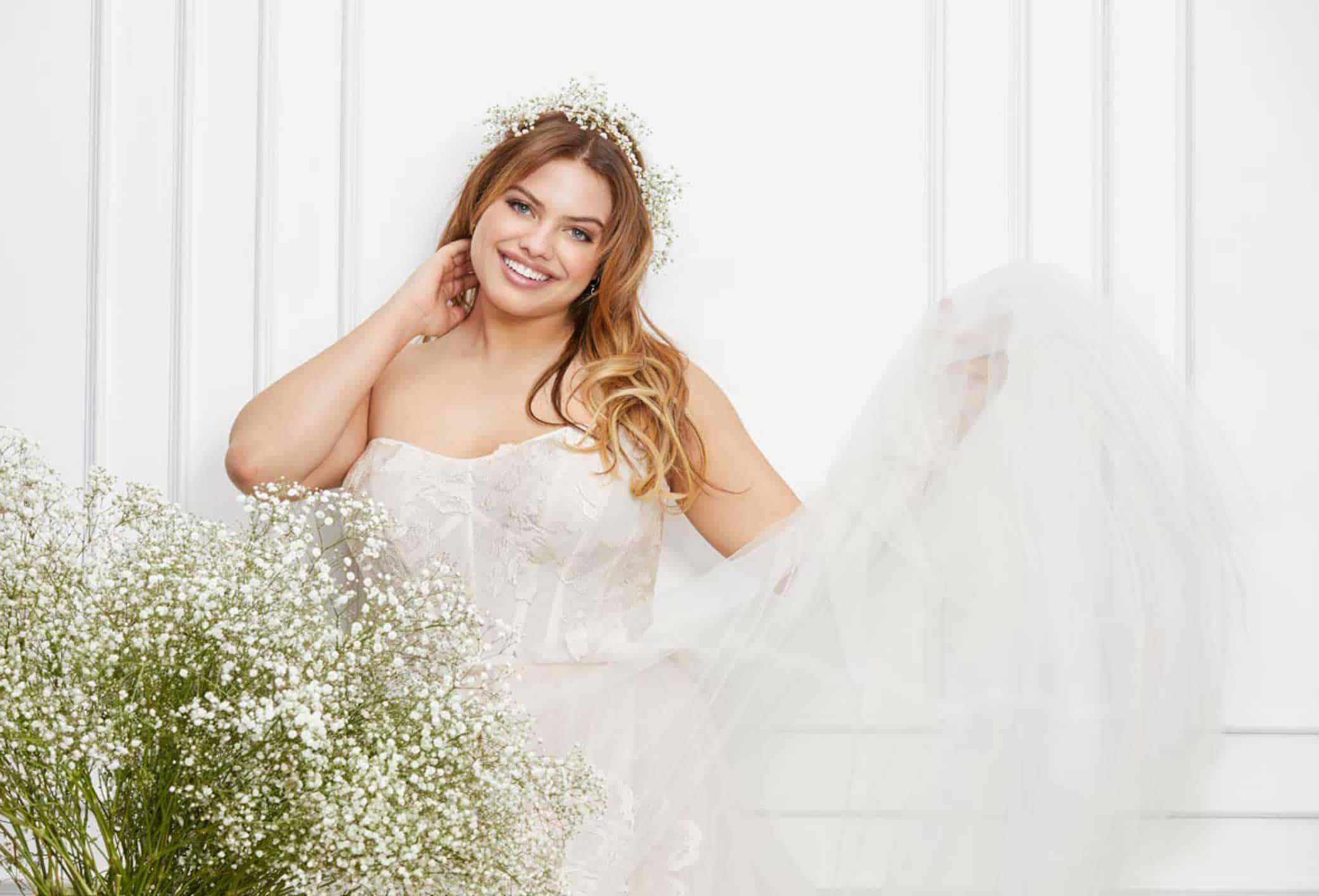 """Hochzeits-Blog """"Curvy Brides 12"""""""