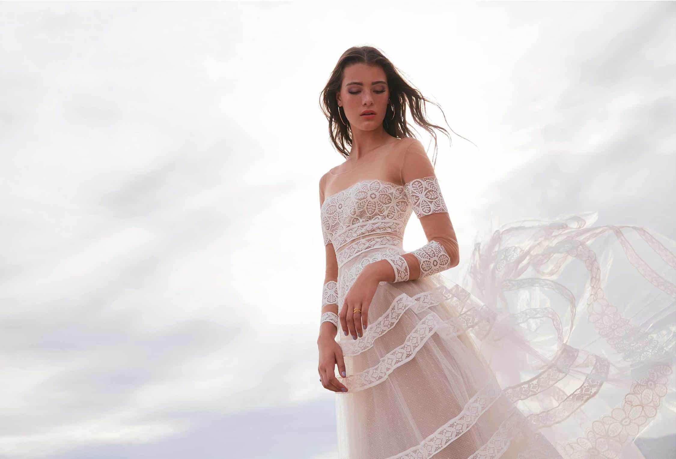 """Hochzeits-Blog """"Vintage Hochzeitskleider Blog """""""