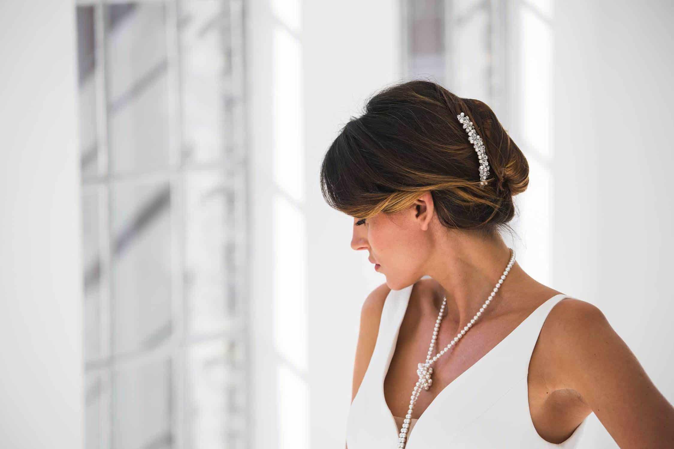 """Hochzeits-Blog """"Unvergessliche Hochzeit Brautaccessoires"""""""