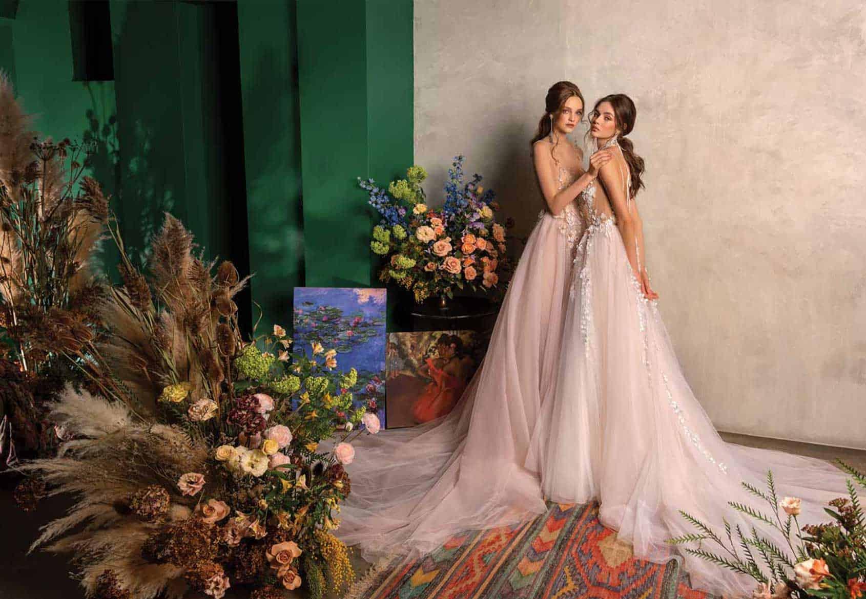 """Hochzeits-Blog """"Traumhochzeit finanzieren 1"""""""