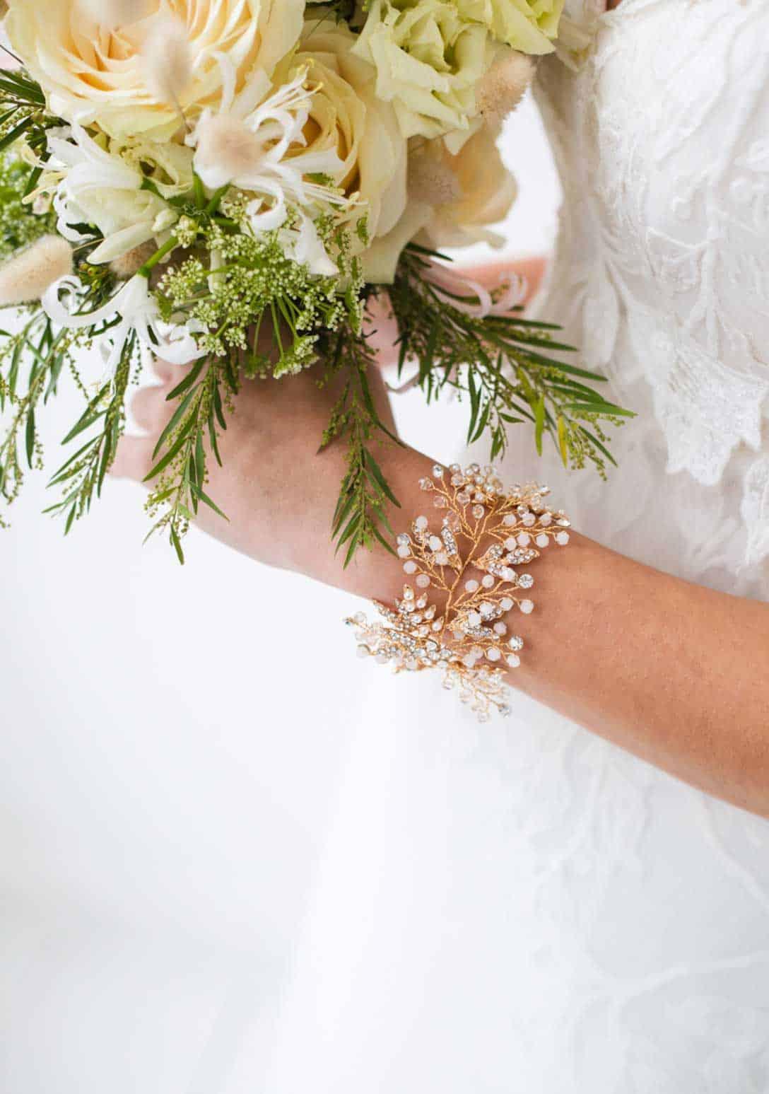 """Hochzeits-Blog """"Unvergessliche Hochzeit Brautaccessoires 2"""""""