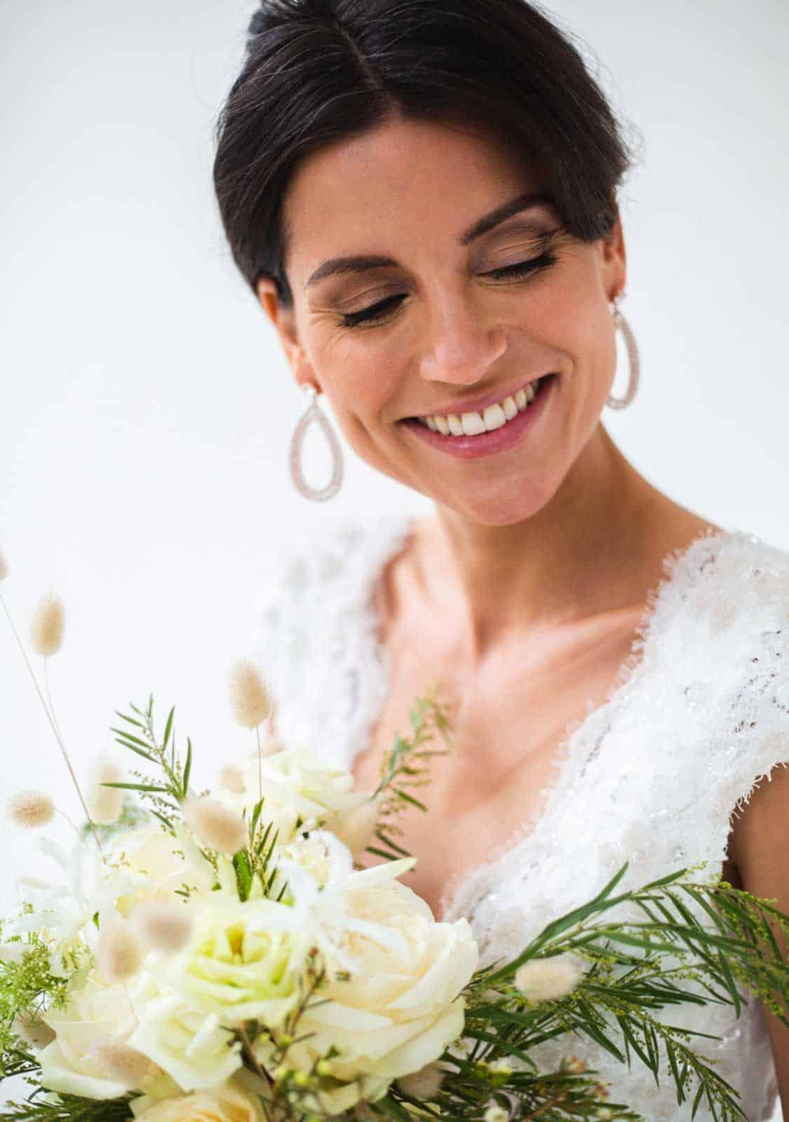 """Hochzeits-Blog """"Unvergessliche Hochzeit Brautaccessoires 3"""""""