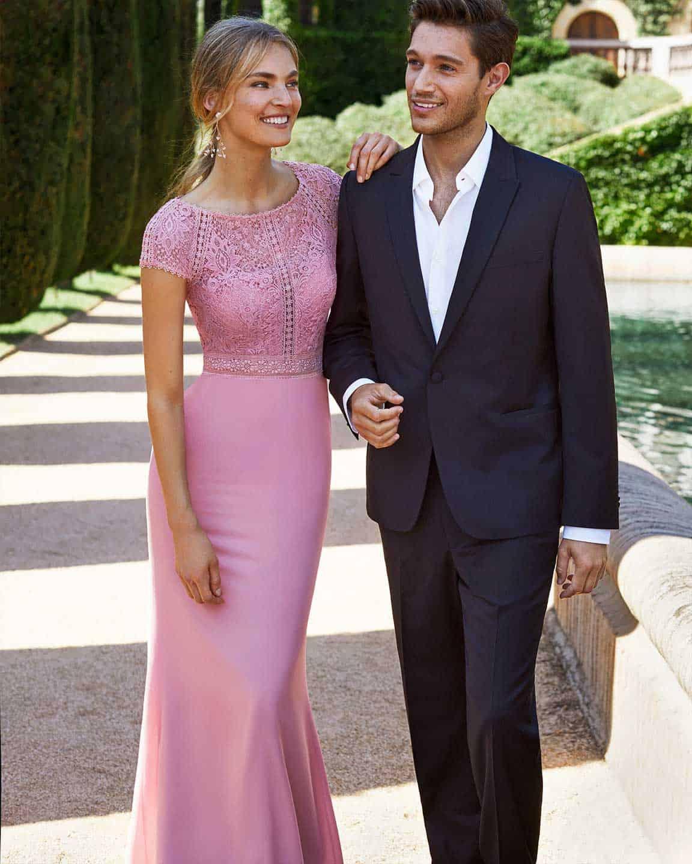 """Hochzeits-Blog """"Fact Brautjungfer Anzug"""""""