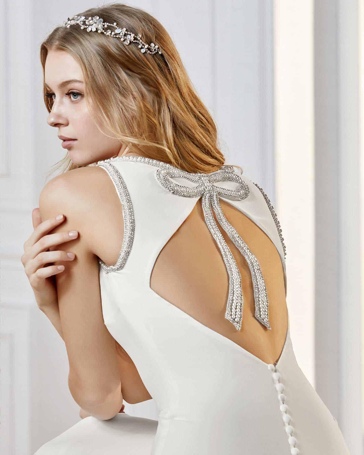 """Hochzeits-Blog """"Fact Hochzeitskleider"""""""