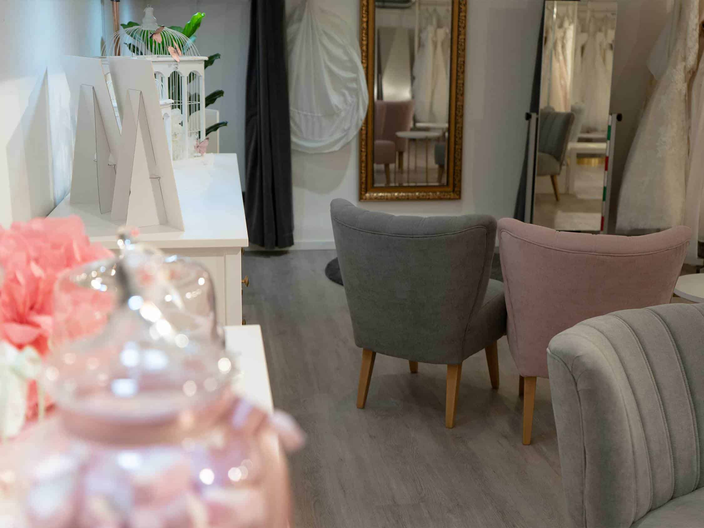 """Hochzeits-Blog """"Fact Anna Moda Brautmode 3"""""""