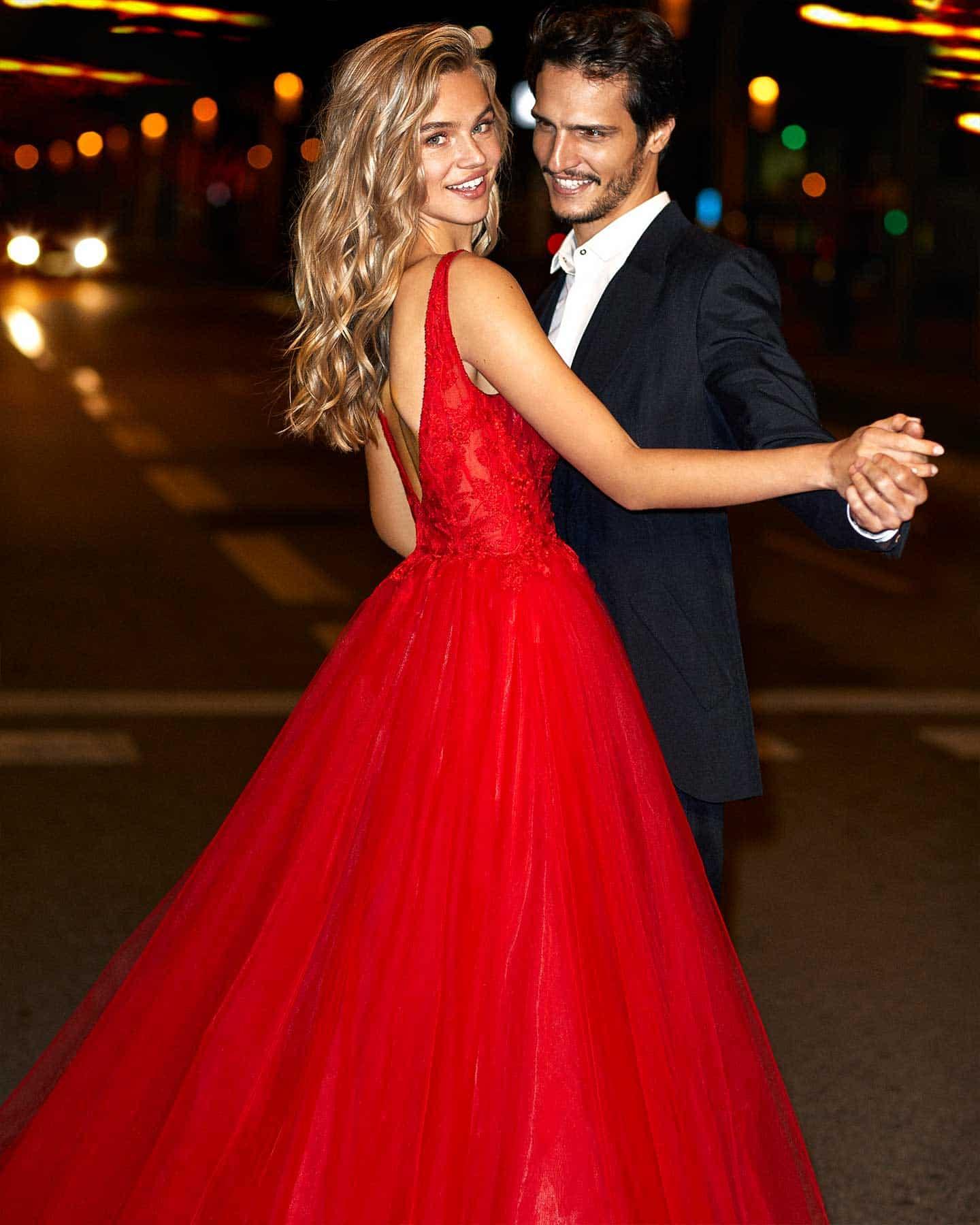 """Hochzeits-Blog """"Facts Brautkleid Hochzeitsanzug"""""""