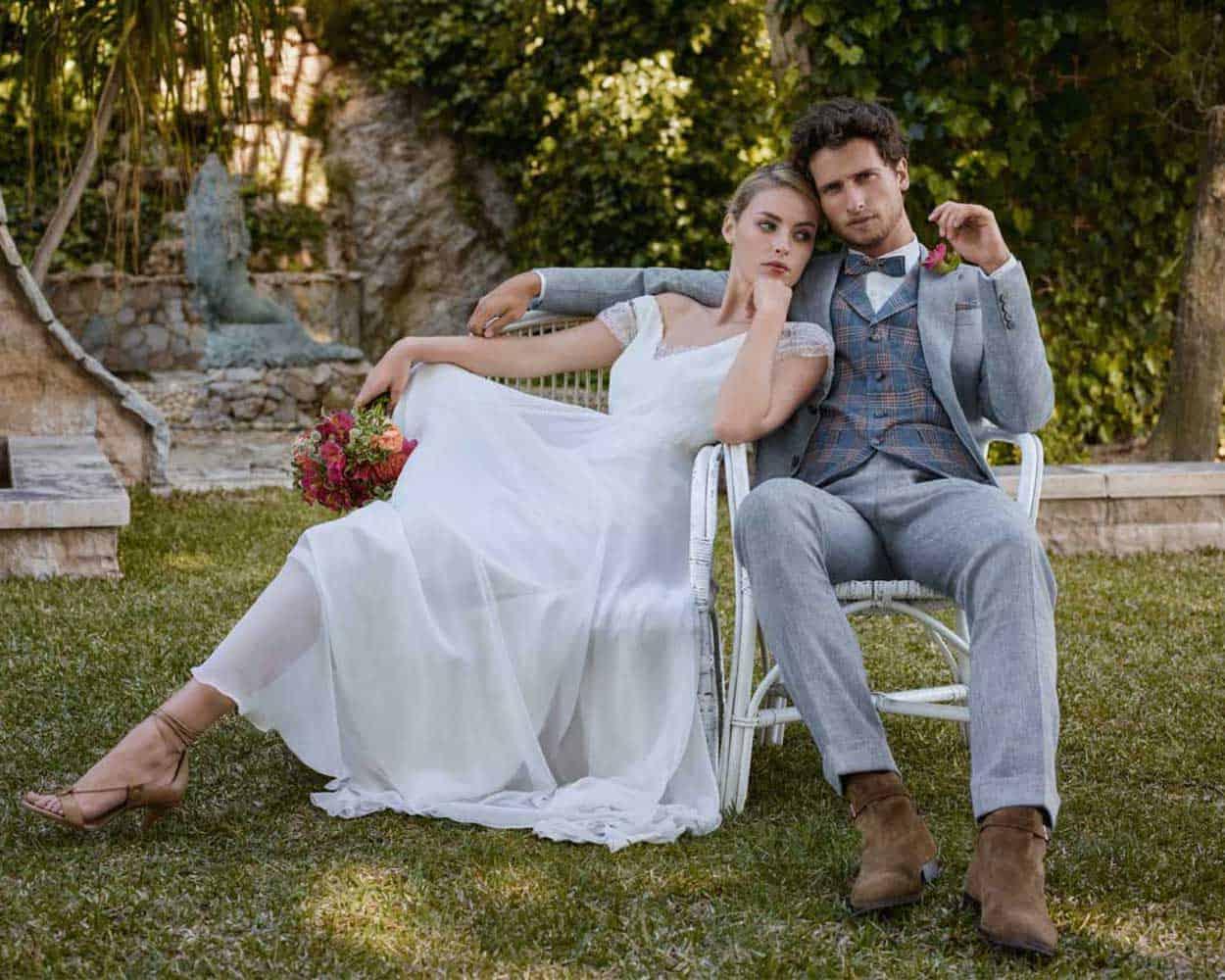 """Hochzeits-Blog """"Unvergessliche Hochzeit Hochzeitsanzug 2"""""""