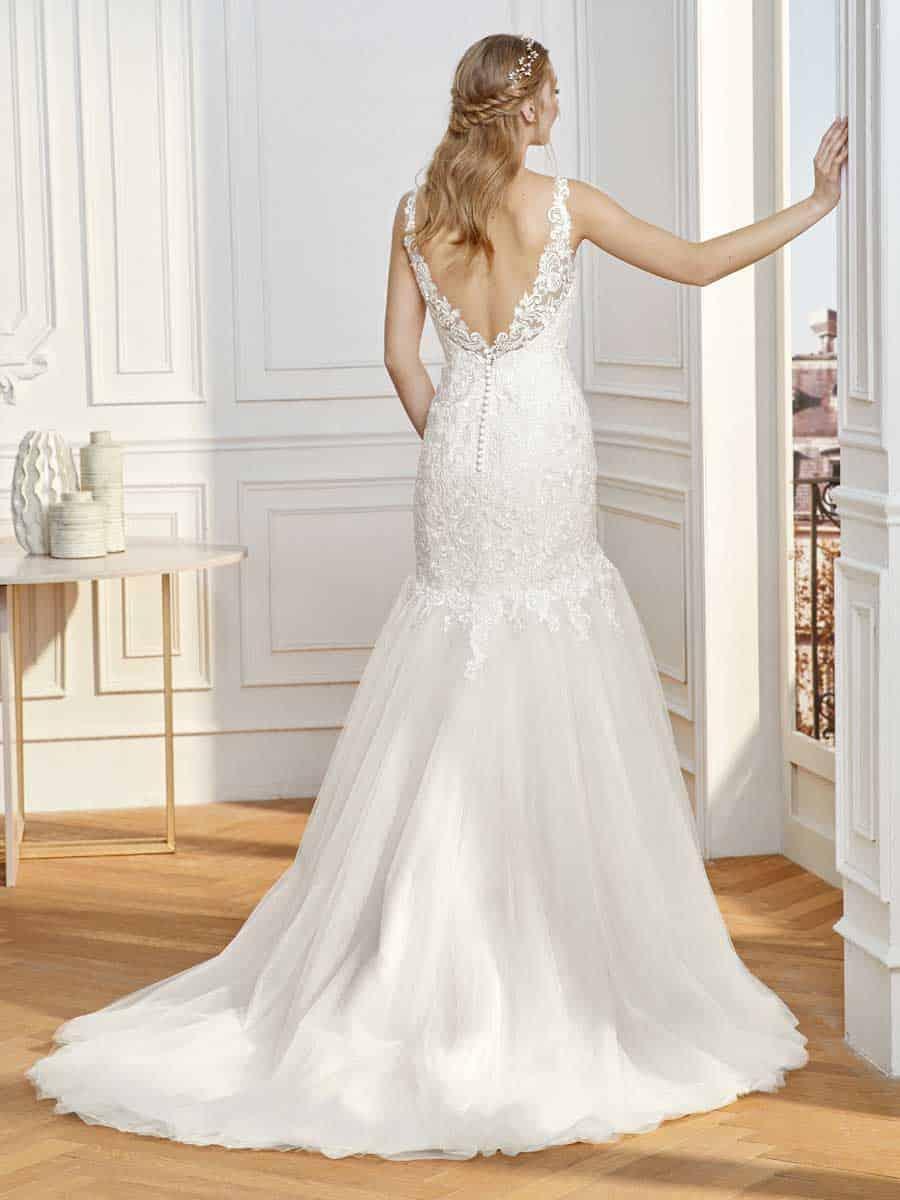 "Hochzeits-Blog ""Brautmoden Shopping Guide 23"""