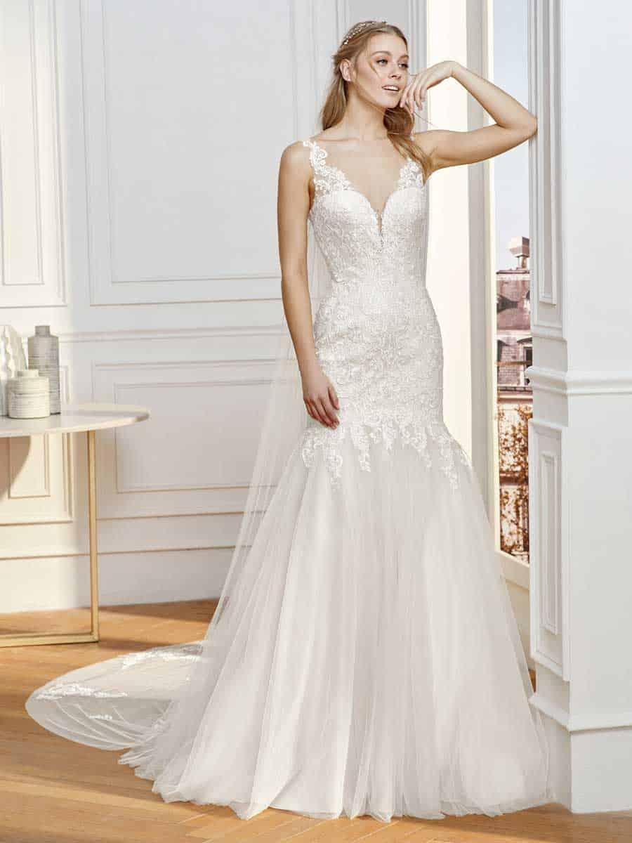 "Hochzeits-Blog ""Brautmoden Shopping Guide 22"""