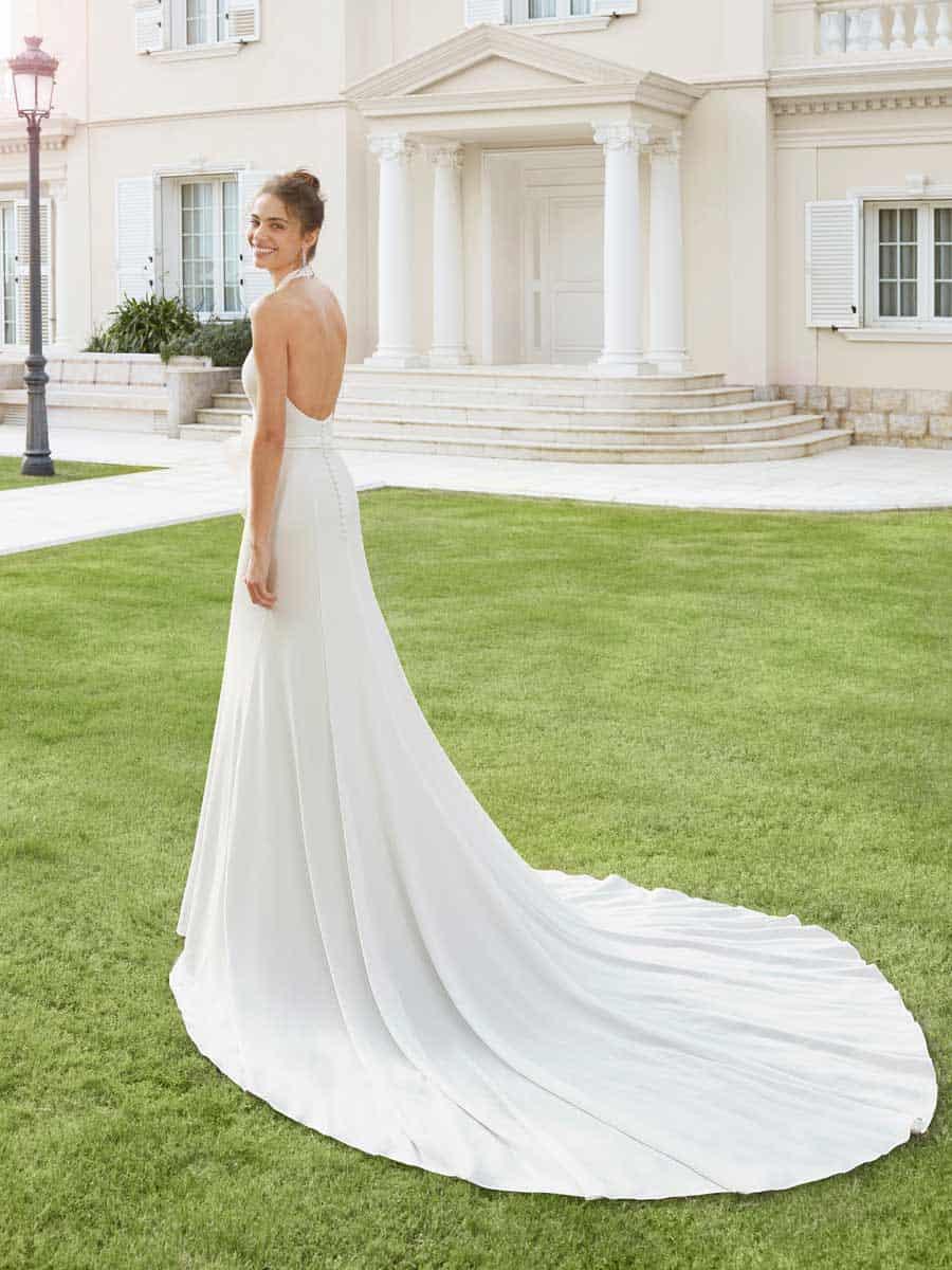 "Hochzeits-Blog ""Brautmoden Shopping Guide 14"""